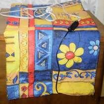 Электро -одеяло (190х75), в Москве