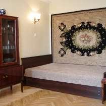 Сдам 1-комнатную у метро, в г.Санкт-Петербург