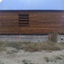 Меняю на грузовичок дом в сотниково, в Улан-Удэ