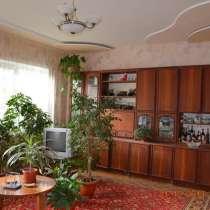 продажа дома собственник, в Керчи