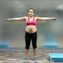 Тренировки на снижение веса под контролем проф. тренера!, в Краснодаре