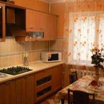 Сдам квартиру 3х комнатную, в Георгиевске