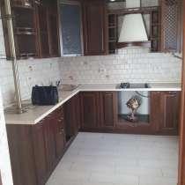 Продам 3 ком квартиру с ремонтом и мебелью, в Тимашевске