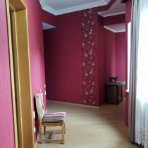 Срочно акция на 3 комнатную квартиру Люкс в Старом Тбилиси!, в г.Тбилиси