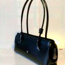 Продам сумку женскую Wanlima, в г.Новосибирск