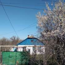 Дом 54 м² на участке 11 сот, в Симферополе