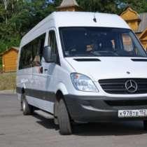 Подержанный автомобиль Mercedes, в г.Нижний Новгород