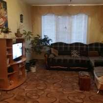 Продам или обменяю квартиру, в Оренбурге