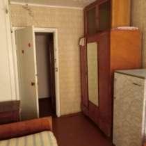 Сдается комната в центре города Оренбурга, в Оренбурге