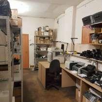 Аренда офисного помещения возле метро Нарвская. 102,6 кв. м, в г.Санкт-Петербург
