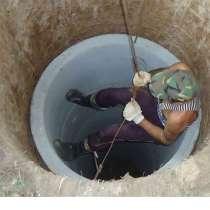 Копка колодца под воду, в г.Минск