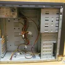 Корпус для персонального компьютера, в г.Белгород