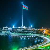 Частный гид-экскурсовод в Баку, в г.Баку