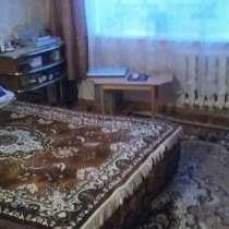 Комната 21,0 кв.м. любой вид расчета!, в Ставрополе