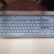 Клавиатура компьютера, в г.Чита