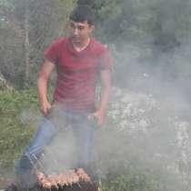 Жаныбек, 28 лет, хочет познакомиться, в г.Бишкек