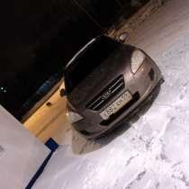 Прокат авто, аренда с правом выкупа, в рассрочку, в Перми