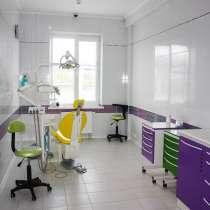 Продается действующая Стоматология м. Жулебино, в Москве