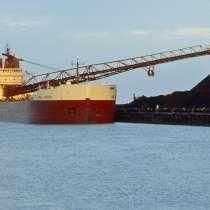 Каменный уголь, Нефтяной кокс, всех марок РФ, Экспорт, в Красноярске
