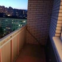 Сдается однокомнатная квартира Асафьева д.5к1, в г.Санкт-Петербург