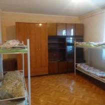 Сдам часть дома 50 кв м в деревне Горетовка, в Зеленограде