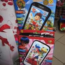 Детские телефоны, в Смоленске