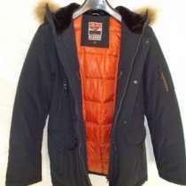 куртку кожа с заслоном от холода, в г.Кемерово