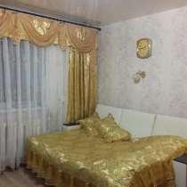 ПРОДАМ 2-комнатную квартиру с евроремонтом (Стройгородок), в Керчи