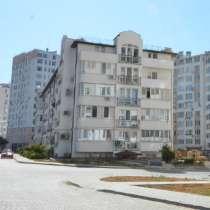 Подвальное помещение 98 м2 на ул. Парковая, в Севастополе