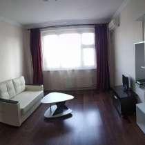 Сдается отличная квартира на Перовской улице, в г.Москва