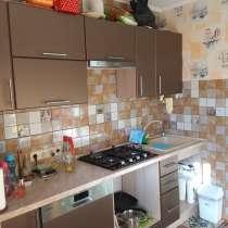 Продам 2 комнатную на Шевченко, в Севастополе