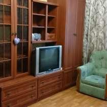 Сдается отличная 1-ая квартира на Шипиловской, в г.Москва