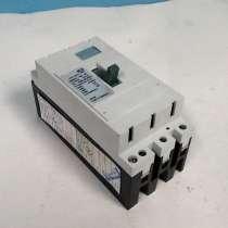 Автоматический выключатель АЕ2066, в Чебоксарах