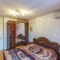 Продам квартиру на Денисова Уральского 16, в г.Екатеринбург