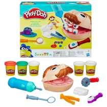 Игрушки для детей оптом, в Чебоксарах