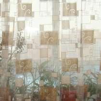 Продам новую штору, в Томске