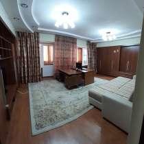 Продаю 4 кв. Центр Филармонии, в г.Бишкек