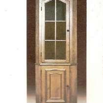 Меняю мебель корпусную на двери межкомнатные, в Краснодаре