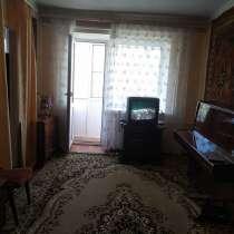 Квартира в районе самолёт, в Армавире