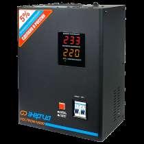 Стабилизатор напряжения Энергия Voltron 10000 hp, в Ступино