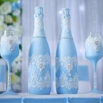 Свадебное оформление свадебный декор в Волковыске Гродно, в г.Гродно