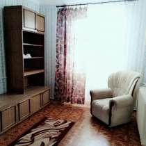 Продам 3 кк в г. Светлом, в Калининграде