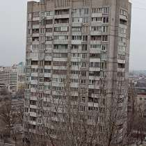 Волгоград, Центральный р-н, пархоменко, 29, в Волгограде