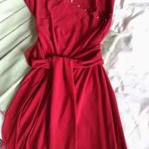 Платье новое, в Санкт-Петербурге