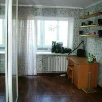 Сдается 2-комнатная квартира в районе 3-й школы, в Уссурийске