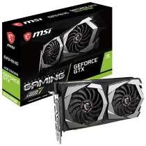 BUY 2 GET 2 FREE MSI XFX AMD Radeon VII 16G Graphics Card wi, в г.Towaoc