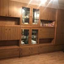 Продам мебель б/у, в г.Петропавловск