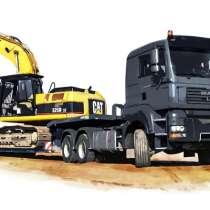 Перевозка техники и грузов, в г.Лондон