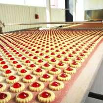 Продам комплекс пищевых производств. Надёжность, в Москве