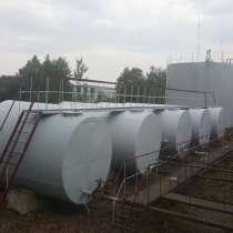 Нефтебаза +проект производства 95 евро супер из 76 бензина, в г.Минск